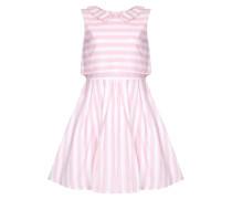 Freizeitkleid - light pink