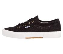 MARCIELLA - Sneaker low - nero