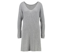 COZY Nachthemd gris claire