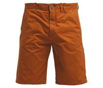 Shorts brique