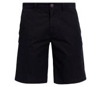 ZÜRICH Shorts marine