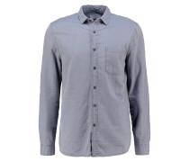 Hemd grey