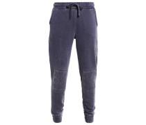 Jogginghose dark blue