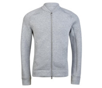 JLVERNON - Bomberjacke - grey