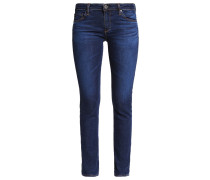 STILT Jeans Slim Fit dark blue
