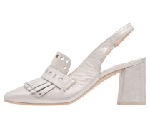 WINNER ALEXA Pumps pearl