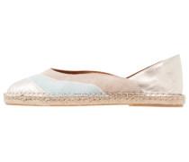 Klassische Ballerina - icaro