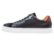SPARK CLAY - Sneaker low - black