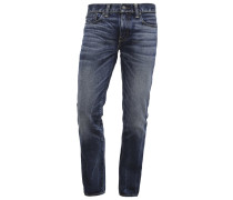 511 SLIM FIT Jeans Slim Fit heavy ice burge