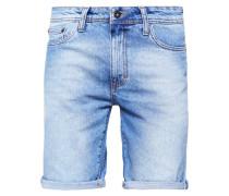 Jeans Shorts vintage stonewash
