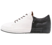 STRATOS Sneaker low osso/nero