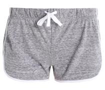 Shorts - greymarl
