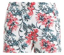 PHILIPA Shorts white