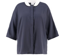 JRCARIN Bluse ombre blue