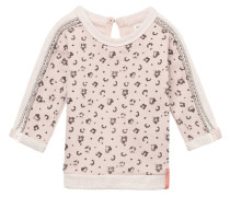 ALES Sweatshirt blush