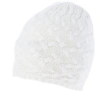 Mütze - off white