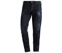 RALSTON - Jeans Slim Fit - obsidian flow