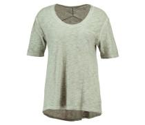 T-Shirt basic - twig