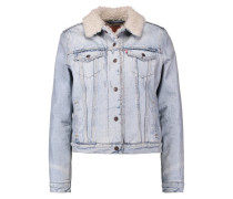 Jeansjacke east alley