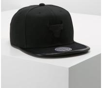 SHADOW - Cap - black