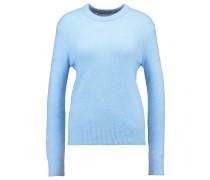 TILDA - Strickpullover - alaskan blue