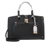 CARA Handtasche black