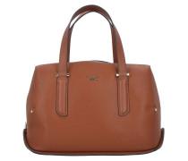 CELIA - Handtasche - tan casual