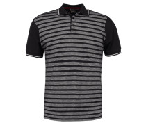 VALE - Poloshirt - black