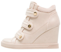 AILIA Sneaker high bone