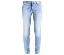 SIDNEY - Jeans Slim Fit - blue