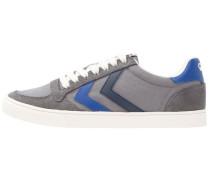 SL. STADIL DUO CANVAS LOW - Sneaker low - castle rock