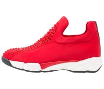 THAY Slipper rosso