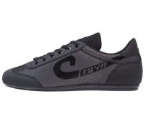VANENBURG X-LITE - Sneaker low - black