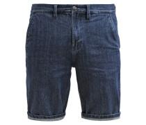 HOWLAND Jeans Shorts indigo