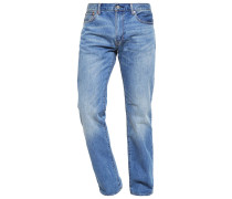 STRAIGHT FIT Jeans Straight Leg bright medium