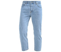 OTIS - Jeans Relaxed Fit - light blue denim
