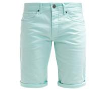 VIETNAM Jeans Shorts green