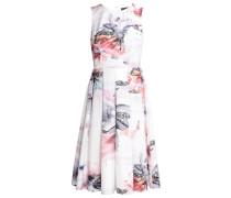 Cocktailkleid / festliches Kleid - multi