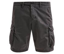 Shorts dark grey