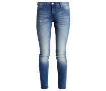 JASMIN Jeans Slim Fit stone