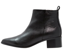 PASCAL Ankle Boot black
