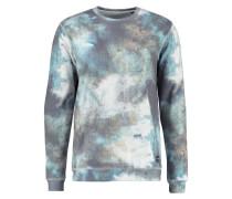 HAROON Sweatshirt blue