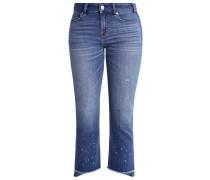 Jeans Bootcut medium wash