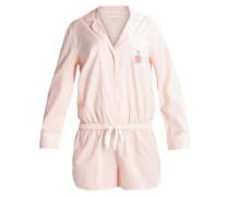 Pyjama light pink