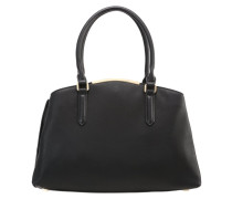 MURRELLS WISH - Handtasche - schwarz