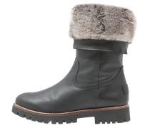 TANJA Snowboot / Winterstiefel black