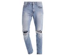 PISTOLERO - Jeans Slim Fit - light blue