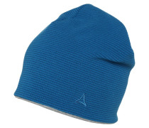 COVENTRY Mütze mykonos blue