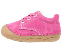 FLO Lauflernschuh pink