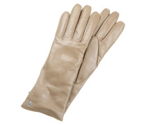 EDELKLASSIKER - Fingerhandschuh - cashmere